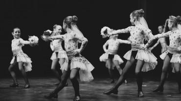 Dance Expressions De Danse